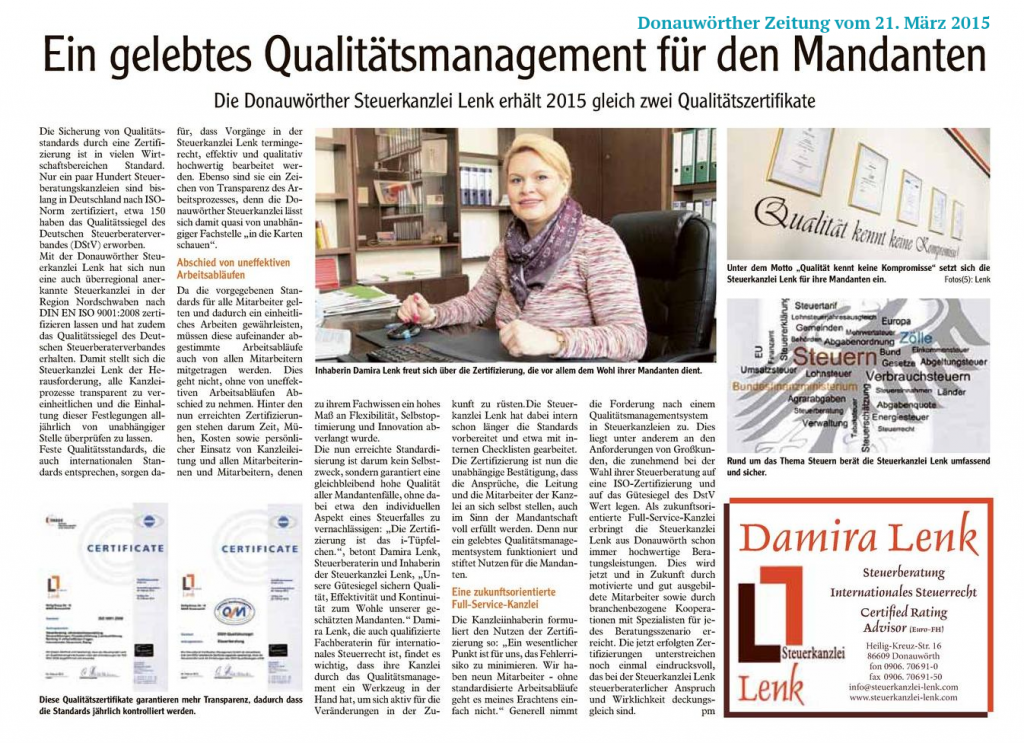 Kanzlei_Lenk__Qualitaetsmanagement