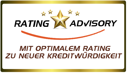 Certified Rating Advisor
