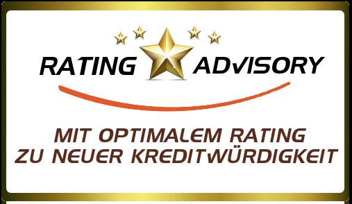 Rating Advisor