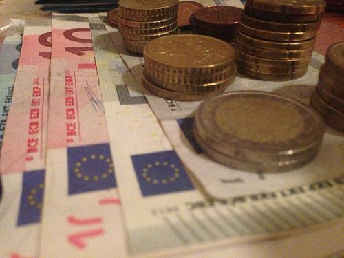 Steuerberatung vom Profi in Österreich - Arbeit und Steuern sparen -
