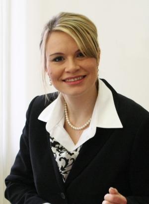 Damira Lenk