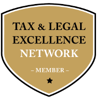 Tax&Legal Excellence Mitglied