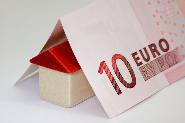 Steueranreize für Haus- und Wohnungsbau
