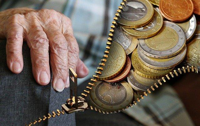 Rente wird unzulässig doppelt besteuert
